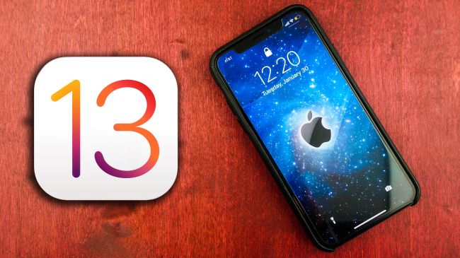 iOS 13 Updates and Features || Apple Support